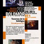 cartell-bolomor-2019-nocturna-val2tbaja