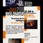 cartell-bolomor-2019-nocturna-val3tbaja
